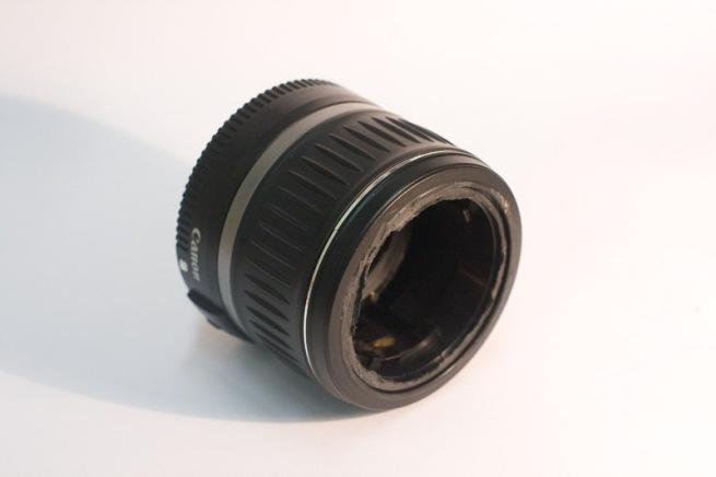 canon-18-55-02