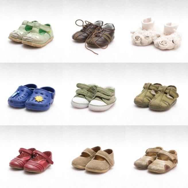 compo zapatos 800
