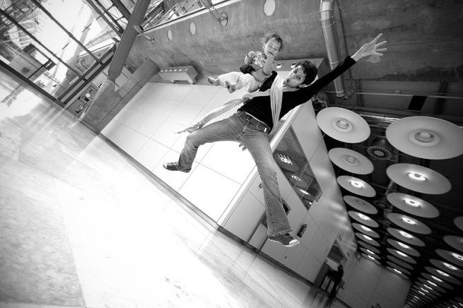 saltos-locos1