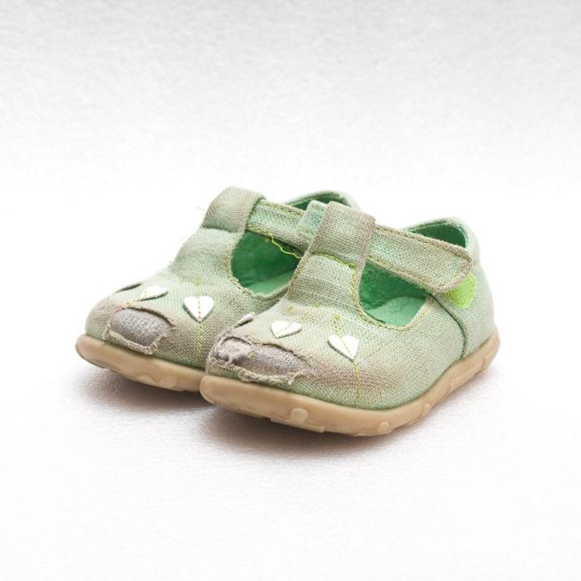 zapatos 01 800