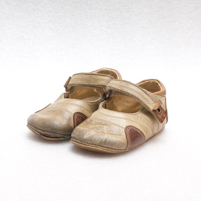 zapatos 02 800