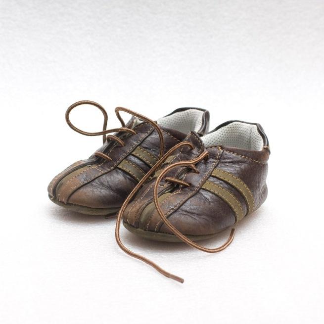 zapatos 800