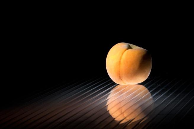 simple peach 8 800
