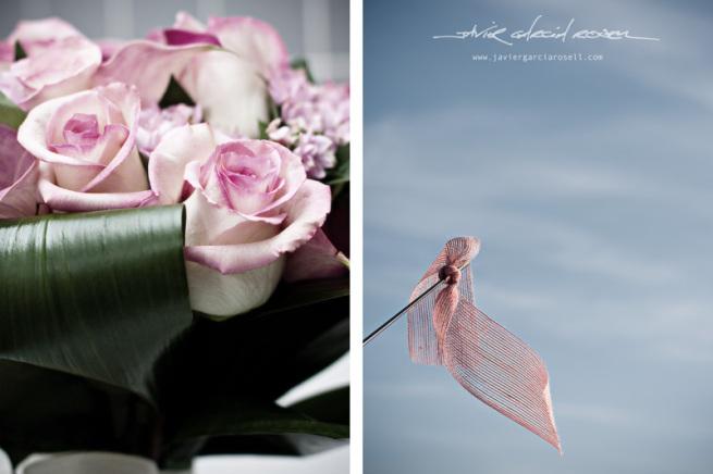 flores y lazo-2-Edit-2