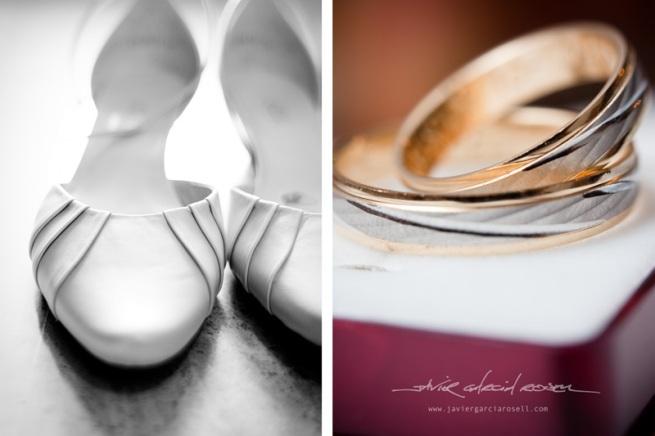zapatos y amillo-2-Edit